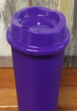 Travel Coffee Cup - Bulk Pricing Available