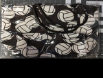 Volleyball Sports Bag