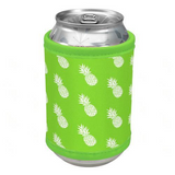 Drink Wrap/Coozies