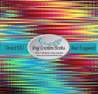 Something Different Self Adhesive Outdoor Vinyl or HTV