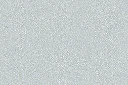 Oracal 5500 White 010 Reflective Outdoor Vinyl