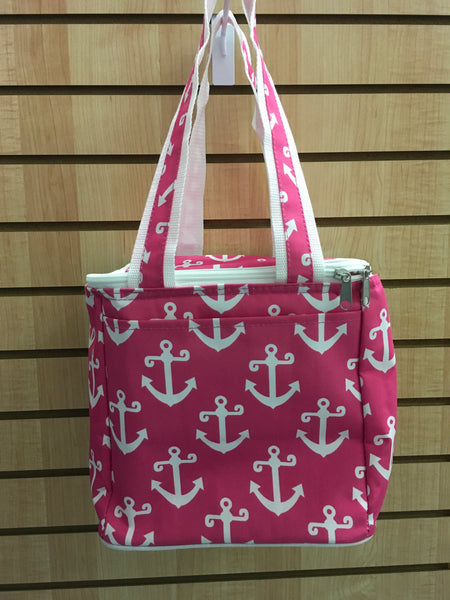 WB Cooler Tote 620