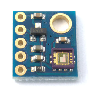 GY-8511 ML8511 Sensor Module Ultraviolet Analog Output UV Sensor for Arduino PI