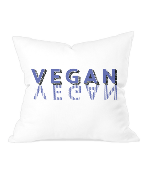 Throw Cushion VEGAN-BLUE.b