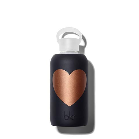COPPER JET HEART  500 ML (LITTLE)