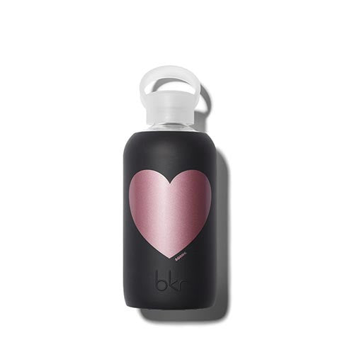 JET TEXT HEART  500 ML (LITTLE)