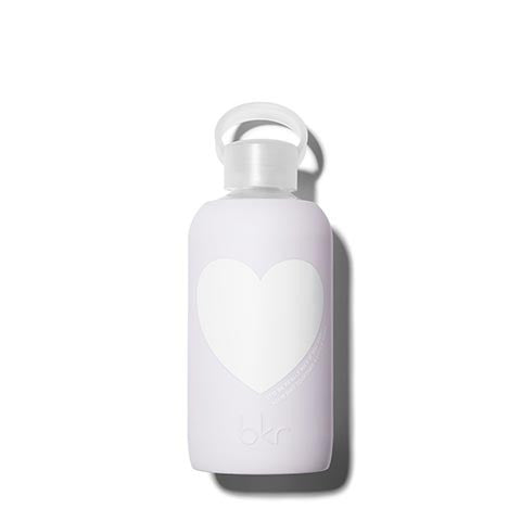 LALA TEXT HEART  500 ML (LITTLE)