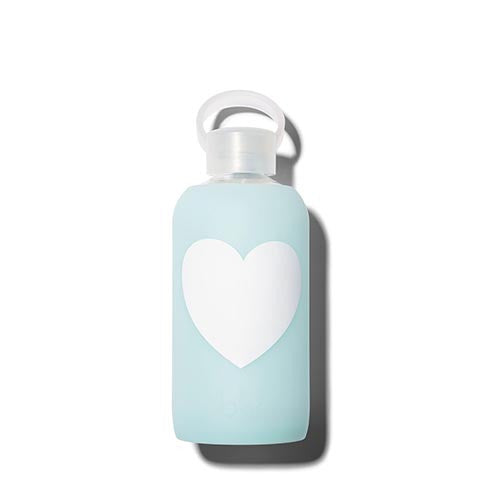 MELT HEART  500 ML (LITTLE)