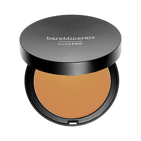BAREPRO Performance Wear Powder Foundation .34oz