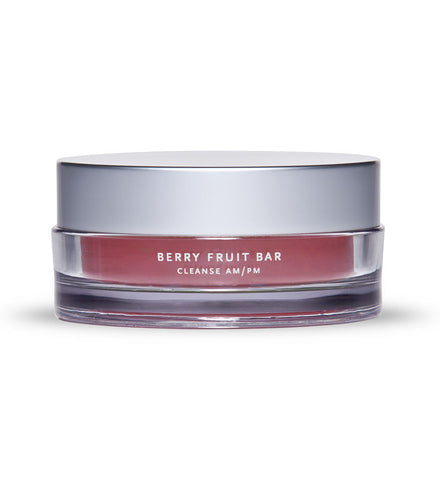 Arcona Berry Fruit Bar