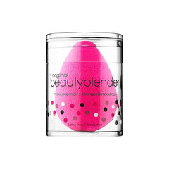 the beautyblender®