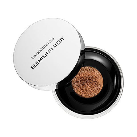 bareMinerals Blemish Remedy Foundation .21oz