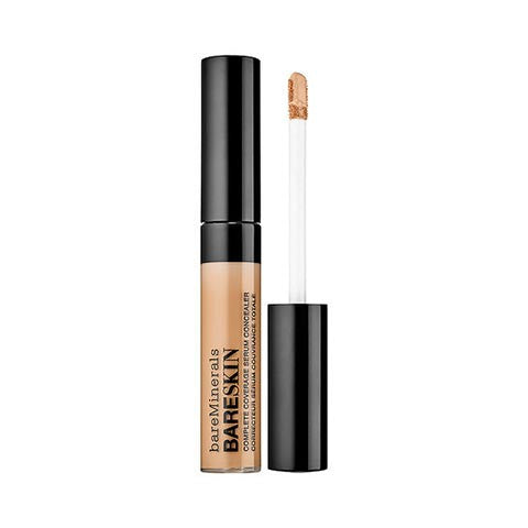 BARESKIN® Complete Coverage Serum Concealer .2oz