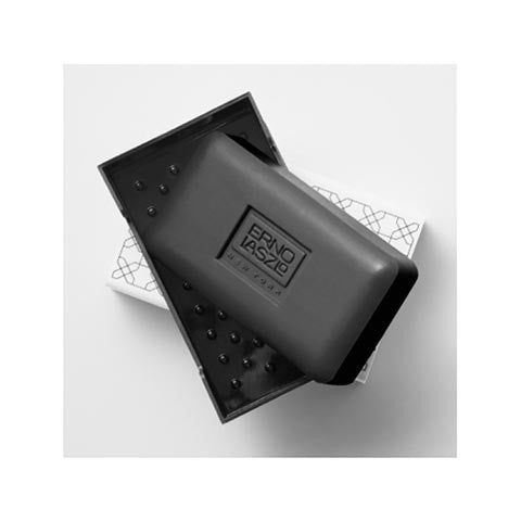 SEA MUD DEEP CLEANSING BAR (EXFOLIATE & DETOX)