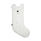 Christmas Animal Stocking Polar Bear