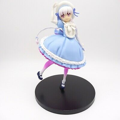 Fate/Extra Last Encore Caster Alice (Light Ver.)