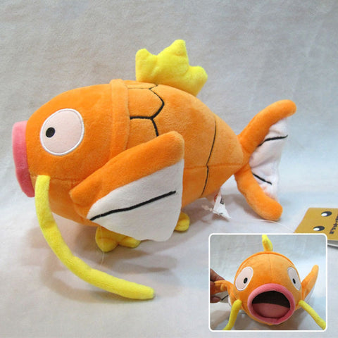 Magikarp Plush, Small