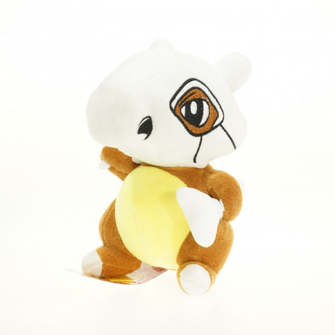 Cubone Plush, Large