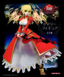 Fate/Extra Last Encore Saber