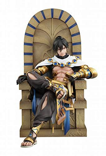 Fate/Grand Order Rider/Ozymandias