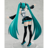 Hatsune Miku Pop Up Parade Character Vocal Series 01