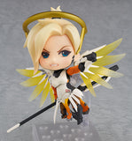 Nendoroid 790 Mercy: Classic Skin Edition