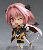 "Nendoroid 884 Rider of ""Black"""