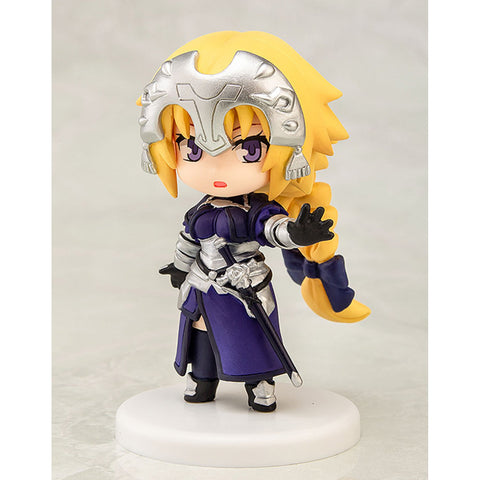 Fate/Apocrypha Niitengo Ruler of Black Jeanne d'Arc