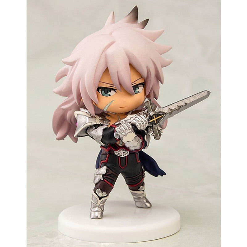 Fate/Apocrypha Niitengo Saber of Black Siegfried