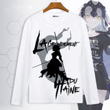 Fate zero/Fate ubw/Fate stay night T shirts