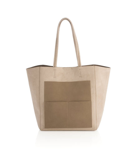 The Allegra Tote