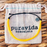 Pura Vida Bracelets - Suicide Prevention Awareness