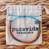 Pura Vida Bracelets - Autism Awareness