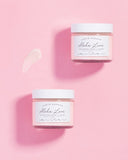 ALOHA LOVE Nourishing Cream Cleanser