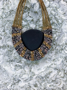 The Attica Necklace