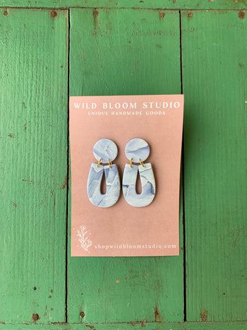 Wild Bloom Studio - Style #722