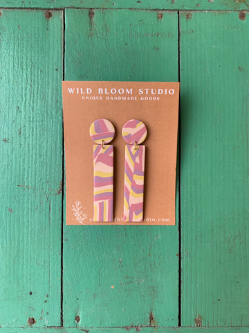 Wild Bloom Studio - Style #728