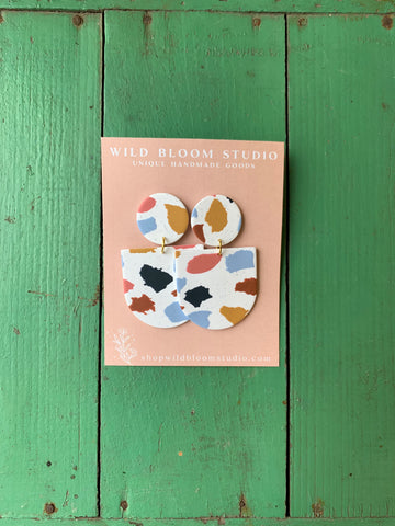 Wild Bloom Studio - Style #746