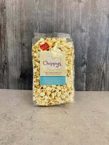 Chippy's Signature Kettle Corn