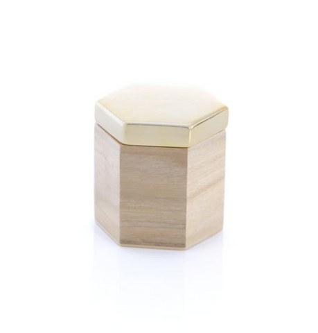 Medium Trinket Box