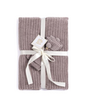 The Rogers Pass Scarf and Gloves Gift Set