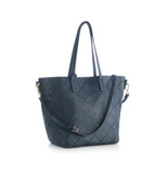 The Glendale Tote