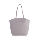 The Henderson Tote