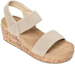 The Yadkin Sandal