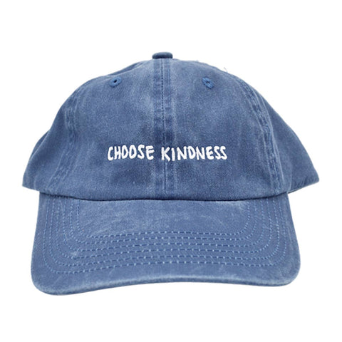 Choose Kindness Baseball Cap