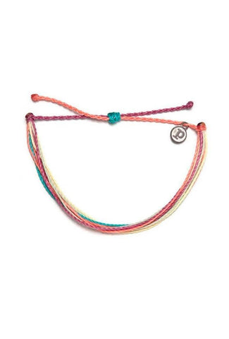Pura Vida Bracelets - Life in Color