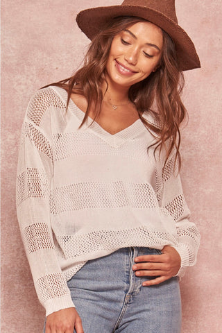 The Chessy Top
