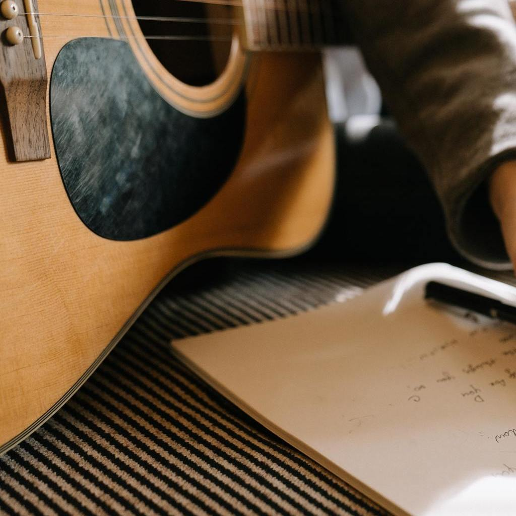Linking Music and Literacy in the Diverse Classroom