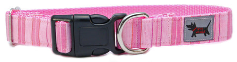 Glamour Girl Dog Collar