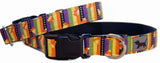 All Treat Dog Collar